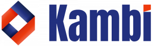 Kambi_Logo-without-background-04-smaller.png